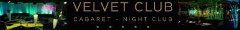 Le Velvet Club