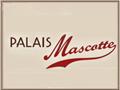 Le Palais Mascotte