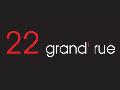 22 Grand Rue