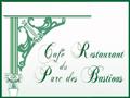 Café Restaurant du Parc des Bastions