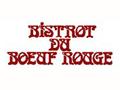 Bistrot du Boeuf Rouge